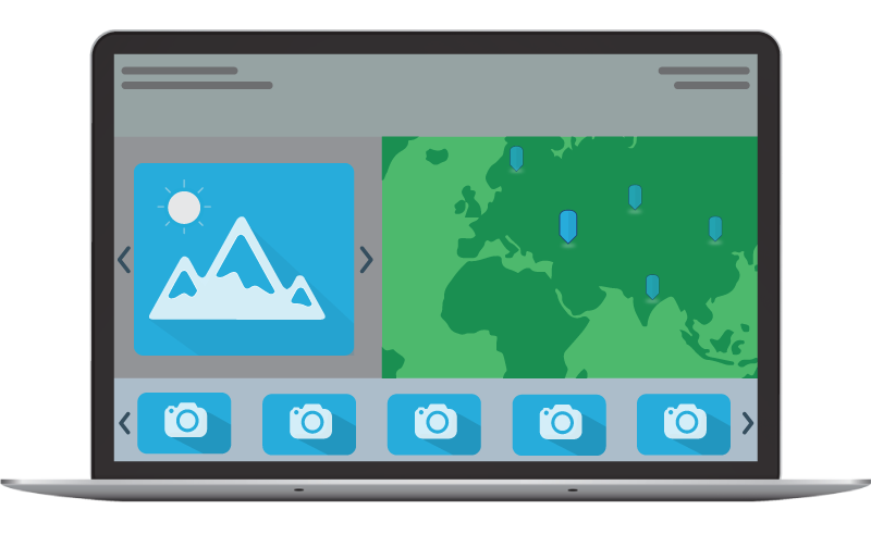 Story Map Arcgis Esri Story Maps   Harness the Power of Maps to Tell Your Story