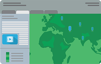 Esri Story Map App Templates - What Story Do You Want to Tell? on business creation, data creation, galaxy creation,