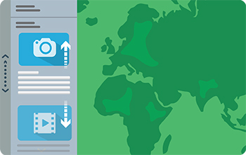 Esri Story Maps - Harness the Power of Maps to Tell Your Story