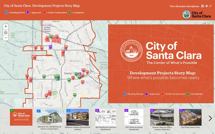 View This Story Map